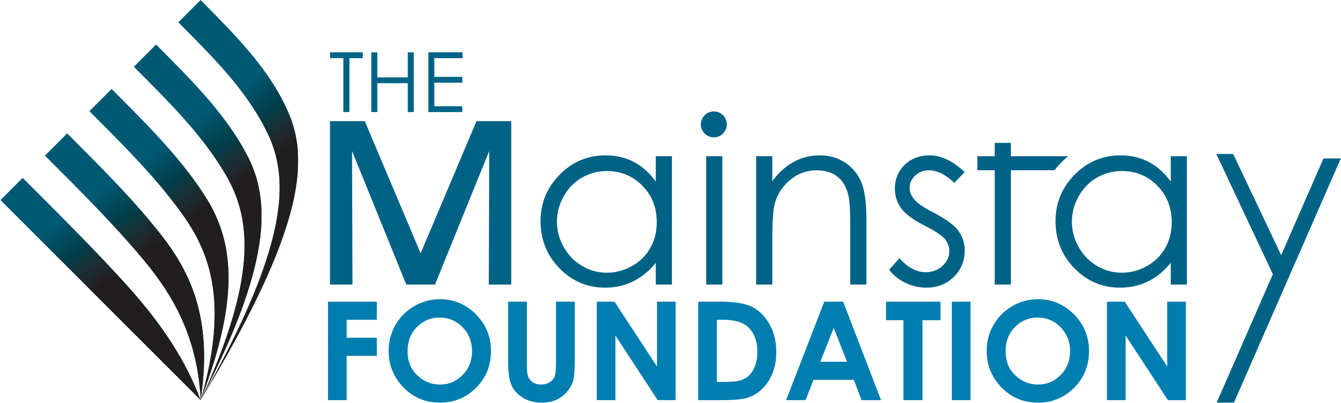 The Mainstay Foundation
