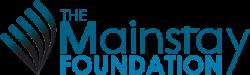 The Mainstay Foundation Logo