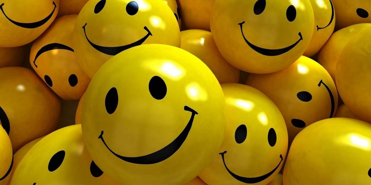 Fun & Smiles