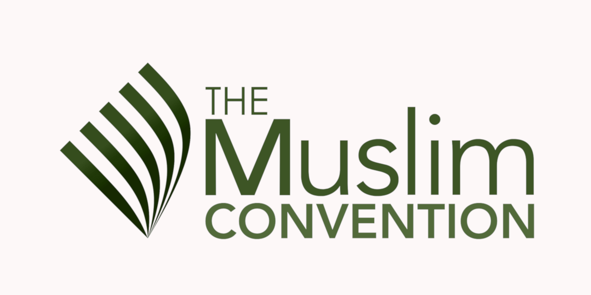 The Muslim Convention