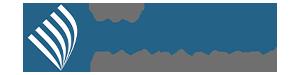 The Mainstay Foundation – UK Logo