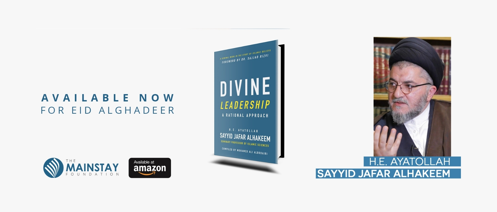 Divine Leadership: A Rational Approach